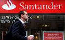 Debiut Santandera na GPW coraz bli�ej