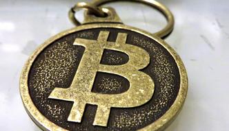 Rosja chce mie� swojego bitcoina. Kreml si� boi