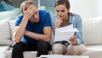 Gdzie po najlepszy kredyt hipoteczny? Ranking ofert bank�w