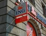 Przerwy w dost�pie do bank�w. Nieczynne b�d� bankomaty ING Banku �l�skiego