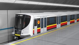 Miliony na polskie metro i poci�g hybrydowy. Rz�d inwestuje w przemys� kolejowy