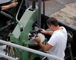 Wiadomości: Praca dla Ukraińców. Już 40 proc. firm ma problem ze znalezieniem chętnych do pracy