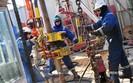 Krok bli�ej do gazu �upkowego. Komisja �rodowiska przegrywa