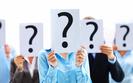 Por�czyciel kredytu - kto b�dzie odpowiednim kandydatem?