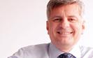 PKN Orlen rozwa�a inwestycje w Ameryce P�nocnej