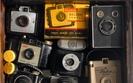 Kodak upad� przez technologi� cyfrow�, cho� sam j� wymy�li�