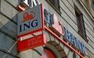 ING ma 100 tys. nowych klientów. W kwartał zarobił 300 mln zł