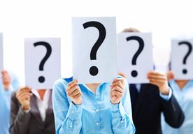 Poręczyciel kredytu - kto będzie odpowiednim kandydatem?