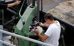 Praca dla Ukraińców. Już 40 proc. firm ma problem ze znalezieniem chętnych do pracy