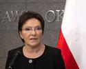 Poparcie dla partii. TNS Polska: PO i PiS trac�. Kto bardziej?