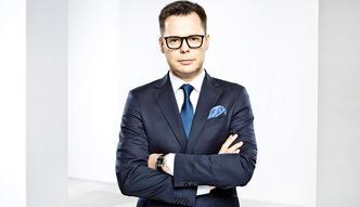 Holding Wirtualna Polska zwi�ksza sprzeda� i zysk