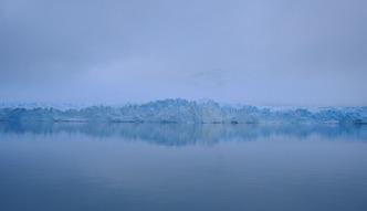 Rosja nie zapomnia�a o Arktyce. Za du�o tam gazu i ropy