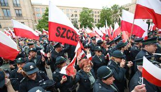 Emerytury w Polsce. Celnicy chc� jednakowych emerytur dla wszystkich funkcjonariuszy