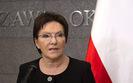 """""""To Ewa Kopacz obieca�a pom�c frankowiczom"""""""