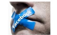 """Facebook w końcu rezygnuje z problematycznego mechanizmu - znikają """"Inne"""""""