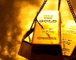 Indie złotem obywateli chciały wesprzeć gospodarkę. Spektakularna klapa projektu