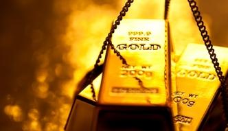 Fałszowanie złota. Zobacz, jak rozpoznać podróbkę