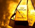 """Wiadomości: To już """"gorączka złota""""? Sprzedaż najmniejszych sztabek wzrosła 10-krotnie"""