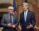 Porozumienie nukealrne z Iranem. USA i Niemcy coraz bli�ej podpisania uk�adu