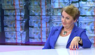"""Tylko w money.pl: Rzecznik Finansowy po stronie klient�w, kt�rzy stracili pieni�dze w """"czarny czwartek"""""""