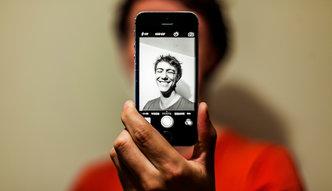 Hasło do bankowości elektronicznej to już przeżytek. Teraz za zakupy zapłacisz za pomocą... selfie