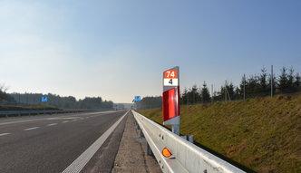 Nowe drogi w Polsce. W tym roku doczekamy się kilku odcinków ekspresówek