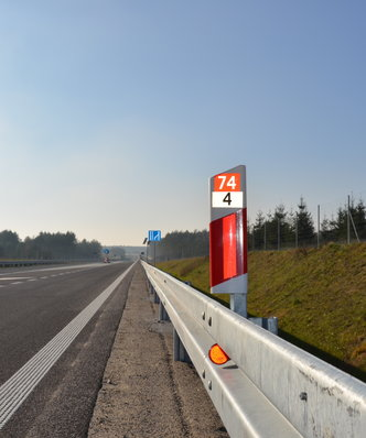 Powtórka przetargu na budowę odcinka obwodnicy Łodzi