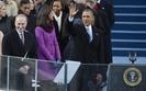 Przem�wienie Obamy dzieli ameryka�sk� scen� polityczn�