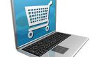 Jak Polacy kupuj� w sieci?