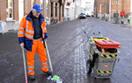 Walka z bezrobociem. Toru� organizuje prace spo�eczne dla ludzi bez prawa do zasi�ku