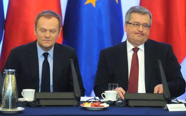 Euro w Polsce. Sprawd�, kiedy najwcze�niej