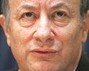 Wotum nieufno�ci dla Rostowskiego w Sejmie