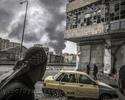 Ponad 12 mln Syryjczyk�w potrzebuje pomocy
