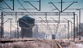 Prywatyzacja PKP Energetyka coraz bli�ej. W grze ju� tylko trzy firmy