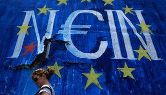 Grecja niewyp�acalna wobec Mi�dzynarodowego Funduszu Walutowego. Kiedy kolejne negocjacje w sprawie d�ugu?