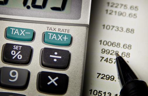Zmiany w podatkach od nieruchomo�ci, rolnym i le�nym
