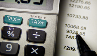 Rz�d o uszczelnieniu systemu podatkowego