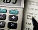 Wiadomo�ci: Pomys� obni�ki podatku CIT budzi sporo kontrowersji