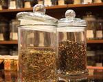 Pomys� na biznes: Herbaciarnia