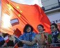 """Wiadomo�ci: """"Krzy�acy"""" jad� do Chin. Polacy stawiaj� na audiobooki"""