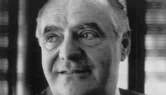 Zmarł znany australijski biznesmen. Ukrywał się w Polsce, bo miał ponad miliard dolarów długu