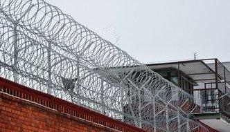 Ile tak naprawdę kosztuje utrzymanie więźnia?