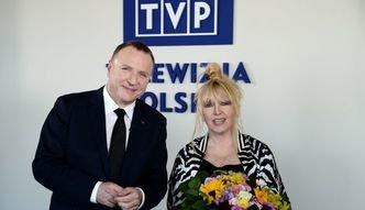 Bojkot festiwalu w Opolu będzie dla Jacka Kurskiego bolesny nie tylko wizerunkowo. Ile TVP straci na reklamach?