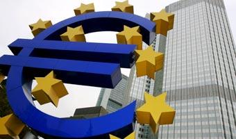 Geneza i historia euro