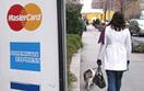 Visa zawiesza us�ugi dla rosyjskich bank�w