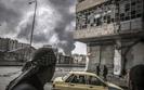Wojna w Syrii. UE popar�a plan ONZ