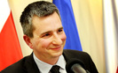 Kasy fiskalne. Zmiany i wydatki dotkn� 70 tysi�cy Polak�w