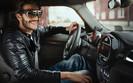 Mini pracuje nad goglami VR do jazdy samochodem