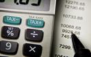 Pomys� obni�ki podatku CIT budzi sporo kontrowersji