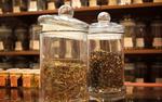 Pomysł na biznes: Herbaciarnia